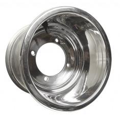 Jante XFR DDR Rear Wheels - Jante ATV