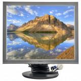 Belinea 1905 19 LCD 1280 x 1024
