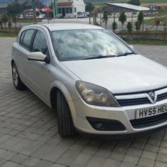 Opel Astra H 1.7 CDTI, An Fabricatie: 2005, Motorina/Diesel, 212000 km, 1700 cmc