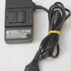 Alimentator consola Nintendo 64 N64, Alte accesorii