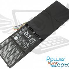 Baterie Laptop Gateway NE511 Originala