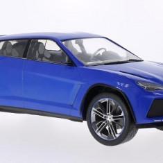Macheta Lamborghini Urus - Modelcar Group scara 1:18 - Macheta auto