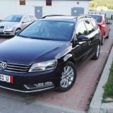 Volkswagen Passat 2.0 TDI Trapa panoramica de sticla, An Fabricatie: 2014, Motorina/Diesel, 156000 km, 1968 cmc