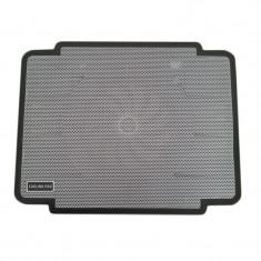 Cooler laptop N129, 1.75 W, 1 ventilator