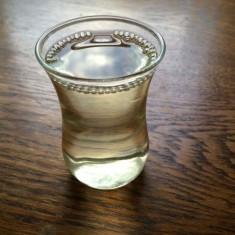 Vand palinca de mere!