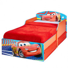 Pat Cars - Set mobila copii