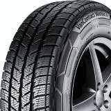 Anvelopa iarna Continental Vancontact Winter 195/60R16C 99/97T - Anvelope iarna