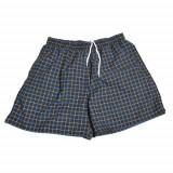 Pantaloni scurti ( bermude ) - albastru inchis - Pantaloni barbati, Marime: L, XL