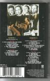 A(01) Caseta audio-Metallica - Garage Inc