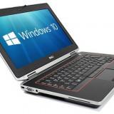 Laptop I3 2310M DELL E6320 - Laptop HP