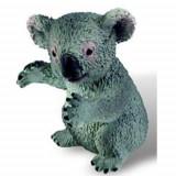 Figurina Pui de Koala Deluxe, Bullyland