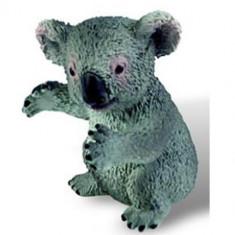 Figurina Pui de Koala Deluxe - Figurina Povesti Bullyland