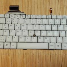Tastatura Laptop Fujitsu Siemens Lifebook E-Series E8010 WL1 (11148)