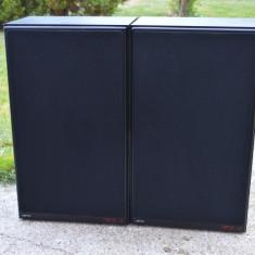 Boxe Jamo Magic 14 Pioneer, Boxe compacte, 41-80W