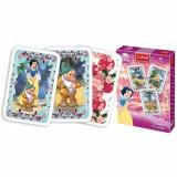 Carti de joc pacalici - Alba ca zapada - Joc board game