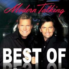 Modern Talking - Best Of... ( 1 CD ) - Muzica Pop