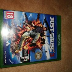 Just Cause 3 Xbox One - Jocuri Xbox One