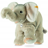 Jucarie de plus elefant, 45 cm Steiff