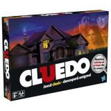 Cluedo Jocul misterelor - Joc board game