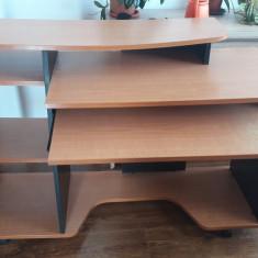 Vind birou folosit