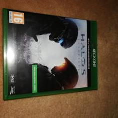 Halo 5 Xbox One - Jocuri Xbox One
