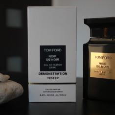 Parfum TESTER original Tom Ford noir de noir 100 ml, Apa de parfum, Tom Ford