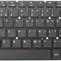 Tastatura laptop Acer TravelMate P645