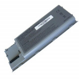 Baterie replacement Dell Latitude D620/630 - Baterie Aparat foto