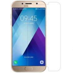 Folie sticla Samsung Galaxy A3 2017 - Folie de protectie