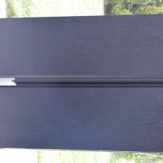 Boxe Magnat ART 144108