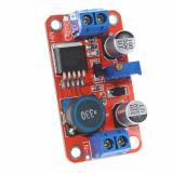 DC-DC converter step-up, IN:3-35V, OUT:5-40V (4A) XL6019