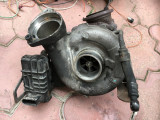 Turbina originala BMW E60,E65,530d,730d