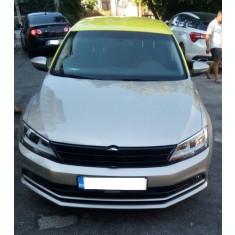 Perdele interior VW Jetta 2011-2017 sedan AL-170817-98