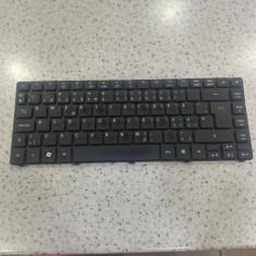Tastatura laptop Acer Aspire 4820T, Aspire 3820T 3820TG 3820TZG 4820TG