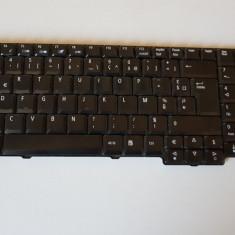 Tastatura Aspire 5335 5735 6530 6530G 6930 6930G 8920 8920G