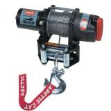 Troliu Warn Kit, Winch-2.5 (standard) - Accesoriu ATV