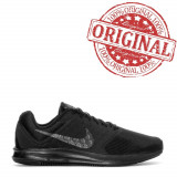Nike Downshifter 7 COD: 852459-001 - Produs original, factura, garantie - NEW!