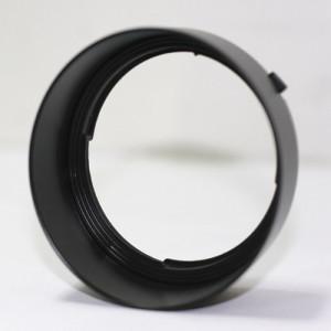 Parasolar tip ES-68 pt Canon EF 50mm f/1.8 STM