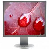 Acer B193 19 LCD 1280 x 1024