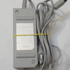 Alimentator consola Nintendo Wii - original, Alte accesorii