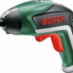Surubelnita Electrica cu acumulator Bosch IXO