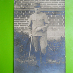 HOPCT P 67 -CRUCEA ROSIE/PRIZONIERI DE RAZBOI WW I-RUSIA ROMANIA-CENZURA 1917