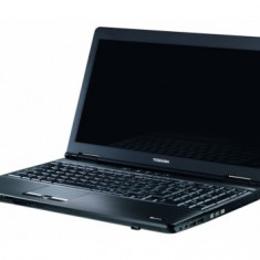 Laptop I3 380M TOSHIBA TECRA A11 1FP - Laptop HP