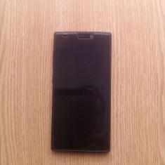Allview X2 Soul - Telefon mobil Allview X2 Soul, Negru, Neblocat
