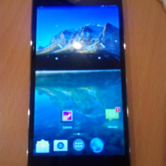 Telefon Alvieww Viper S4G - Touchscreen telefon mobil Allview