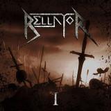 Bellator - I. -Digi- ( 1 CD ) - Muzica Rock