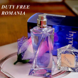 Parfum Original Lancome Hypnose EDP Tester 75ml + Cadou
