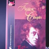 Frederic Chopin- Lavinia Coman