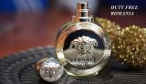 Parfum Original Versace Eros Pour Femme Tester 100ml + Cadou, 100 ml
