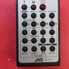 TELECOMANDA JVC RMV717U PENTRU CAMERA VIDEO